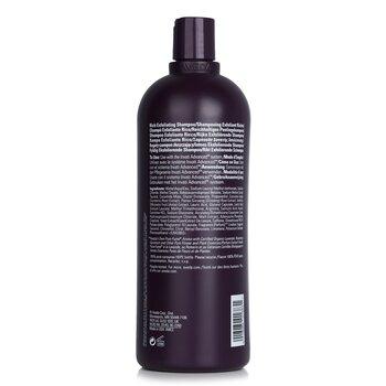 Invati Advanced Exfoliating Shampoo - # Rich  1000ml/33.8oz