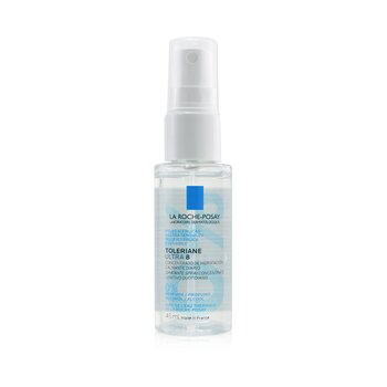 Toleriane Ultra 8 Daily Soothing Hydrating Concentrate  45ml/1.5oz