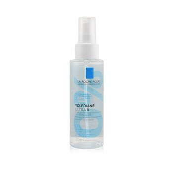 Toleriane Ultra 8 Daily Soothing Hydrating Concentrate  100ml/3.3oz