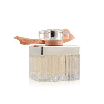 Rose Tangerine Eau De Toilette Spray  50ml/1.7oz