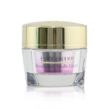 Resilience Multi-Effect Cooling Eye GelCreme  15ml/0.5oz