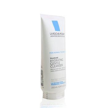 Toleriane Limpiador Hidratante Suave 200ml/6.76oz