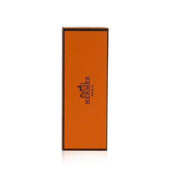 Rouge Hermes Matte Lipstick  3.5g/0.12oz