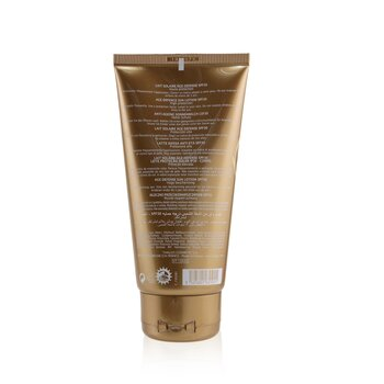 Age Defence Sun Lotion SPF 30 UVA/UVB For Body (High Protection)  150ml/5.07oz