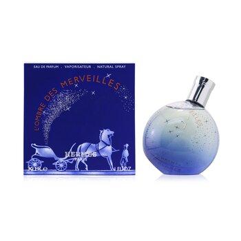 L'Ombre Des Merveilles Eau De Parfum Spray  30ml/1oz