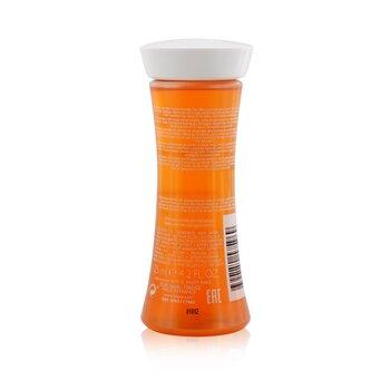 My Payot Peeling - Esencia Micro-Exfoliante  125ml/4.2oz