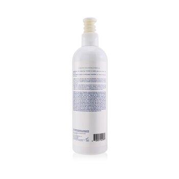 Hydraflora Probiotic Essence (Salon Size)  345ml/11.5oz