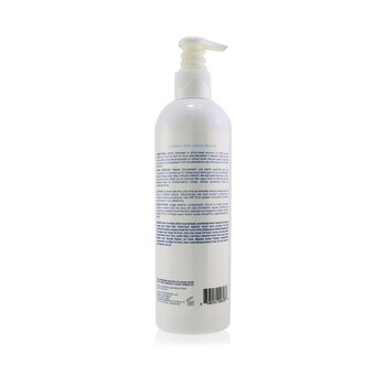 Cleansing Gel - Gentle Cleanse, Tone, Make-up Remover (Salon Size)  354ml/12oz