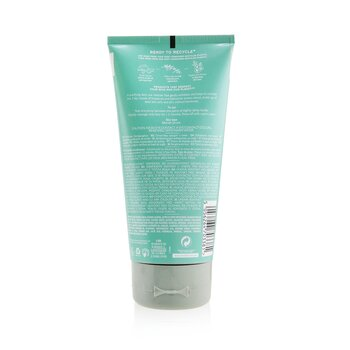 Clearcalm Clarifying Clay Cleanser (For Blemish Prone Skin)  150ml/5.1oz