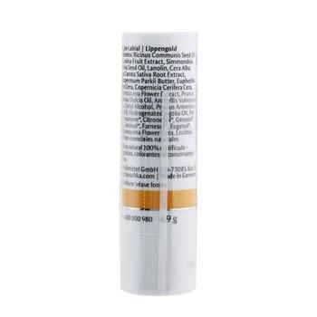 Lip Care Stick (Exp. Date: 08/2021)  4.9g/0.16oz