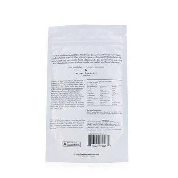 Native Collagen Powder (Exp. Date: 07/2021)  85g