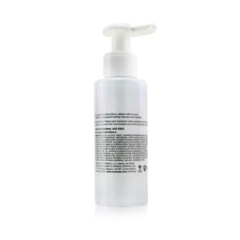 Simply Brilliant 24/7 Brightening Serum - Salon Size  120ml/4oz