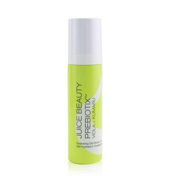 Prebiotix Hydrating Gel Moisturizer  50ml/1.7oz