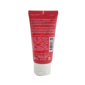 Masque D'Tox Revitalising Radiance Mask  50ml/1.6oz