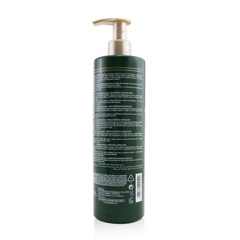 Absolue Kèratine Renewal Care Repairing Shampoo - Damaged, Over-Processed Hair (Salon Product)  600ml/20.2oz