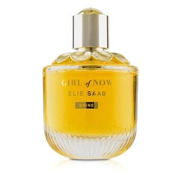Girl Of Now Shine Eau De Parfum Spray  90ml/3oz