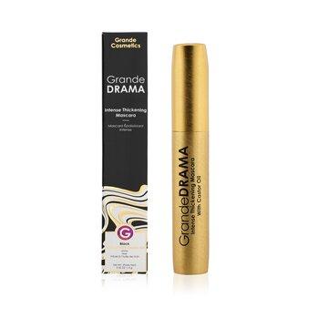 GrandeDRAMA Intense Thickening Mascara  9g/0.32oz