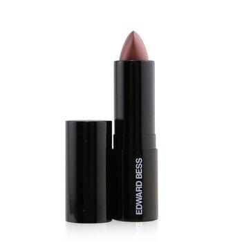 Ultra Slick Lipstick  4g/0.14oz