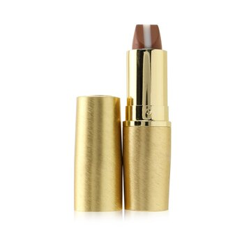 GrandeLIPSTICK Plumping Lipstick (Satin)  4g/0.14oz
