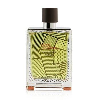 Terre D'Hermes Eau Intense Vetiver Eau De Parfum Spray (Limited Edition)  100ml/3.3oz