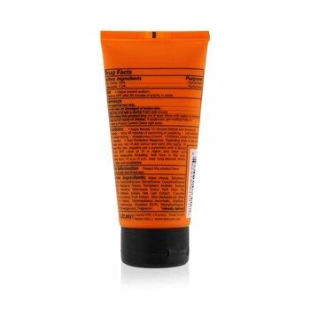 Active Sport Treat Sunscreen SPF 30 (Exp. Date: 07/2021)  74ml/2.5oz