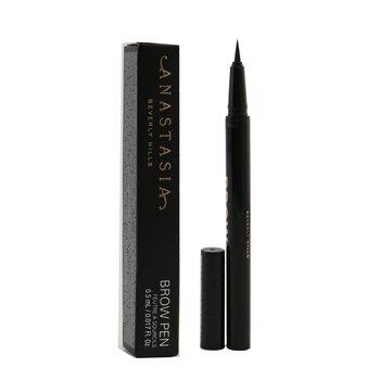 Brow Pen  0.5ml/0.017oz