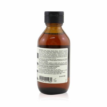 In Two Minds Facial Toner - For Combination Skin  100ml/3.4oz