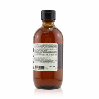 In Two Minds Facial Toner - For Combination Skin  200ml/6.8oz