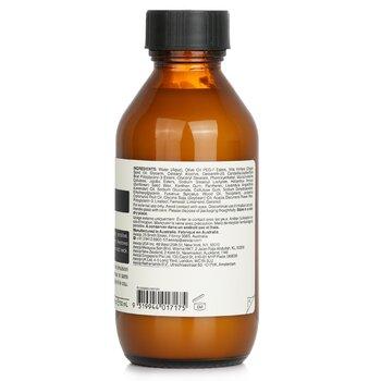 Gentle Facial Cleansing Milk  100ml/3.4oz