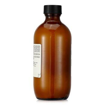Gentle Facial Cleansing Milk  200ml/6.8oz