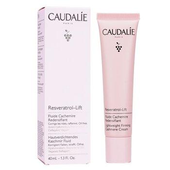 Resveratrol-Lift Lightweight Firming Cashmere Cream  40ml/1.3oz
