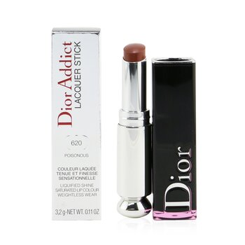 Dior Addict Lacquer Stick  3.2g/0.11oz