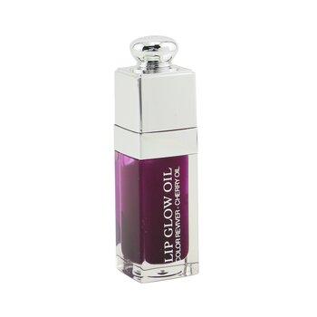 Dior Addict Lip Glow Oil  6ml/0.2oz