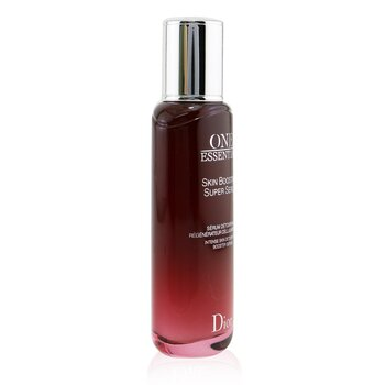 One Essential Skin Boosting Super Serum  75ml/2.5oz