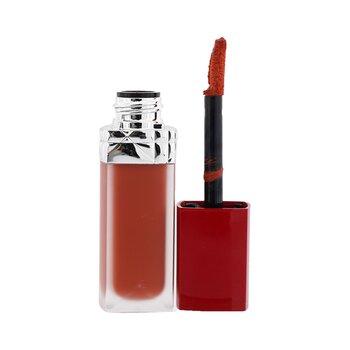 Rouge Dior Ultra Care Liquid  6ml/0.2oz