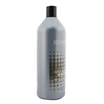 Color Extend Graydiant Silver Conditioner (For Gray and Silver Hair)  1000ml/33.8oz