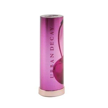 Naked Cherry Vice Lipstick  3.4g/0.11oz
