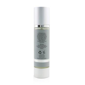 Advanced Derma-Care Invigorating Gel Cleanser  100ml/3.4oz