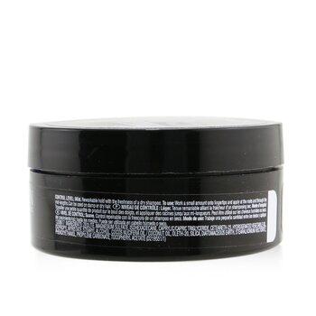 Styling Dry Shampoo Paste 05  57g/2oz