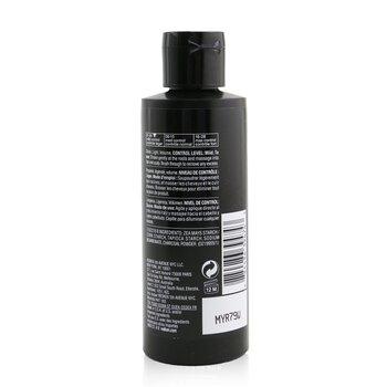 Styling Dry Shampoo Powder 02  60g/2.1oz