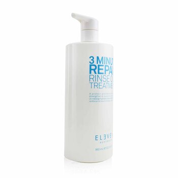 3 Minute Repair Rinse Out Treatment  960ml/32.5oz