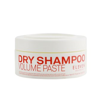 Dry Shampoo Volume Paste (Hold Factor - 1)  85g/3oz