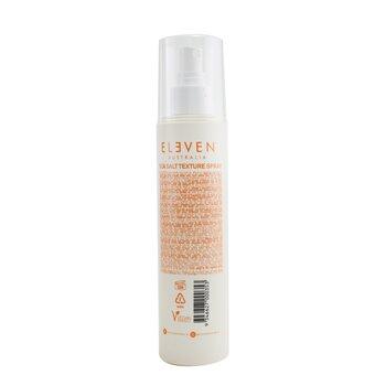 Sea Salt Texture Spray  200ml/6.8oz