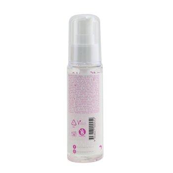 Smooth & Shine Anti-Frizz Serum  60ml/2oz