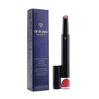 Refined Lip Luminizer Lipstick  1.6g/0.05oz