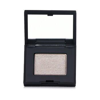 Hardwired Eyeshadow  1.1g/0.04oz