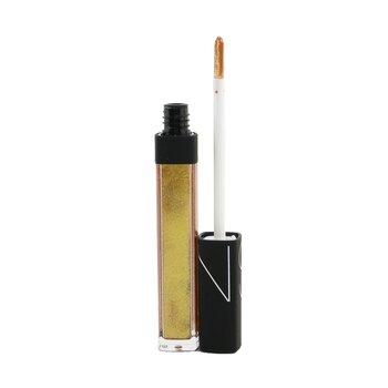 Multi Use Gloss (For Cheeks & Lips)  5.2ml/0.16oz
