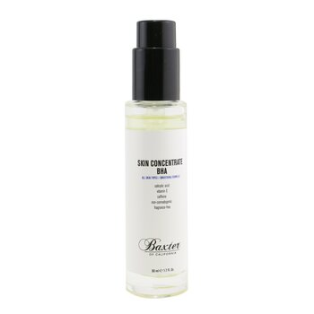 Skin Concentrate BHA - Imperfection Reducing Skin Serum (For All Skin Types)  50ml/1.7oz