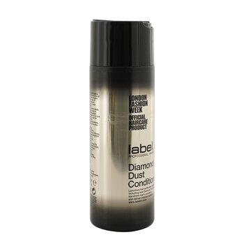 Diamond Dust Conditioner  200ml/6.8oz