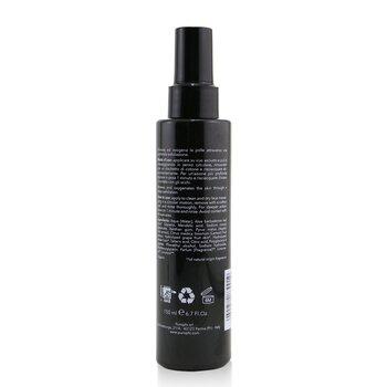 Exfoliating Serum - Skin Renewal  150ml/6.7oz